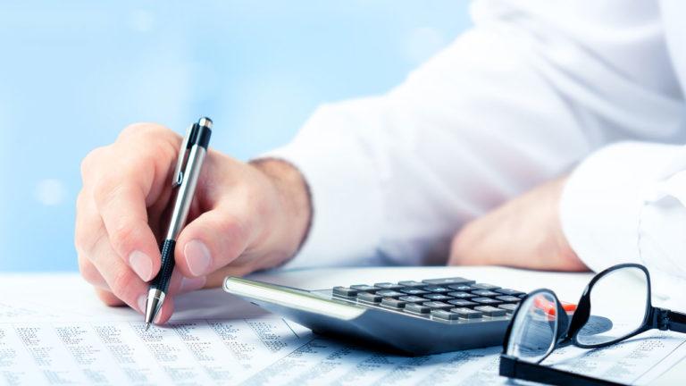 Steuerberaterwechsel – das gilt es zu beachten